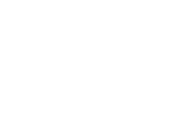 Hellenbrand Tire and Service