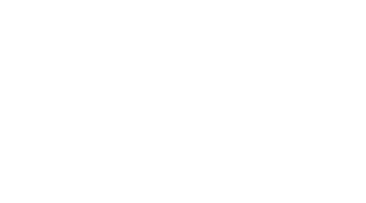 Hellenbrand Glass