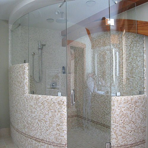 Residential Glass Services Hellenbrand Glass Waunakee