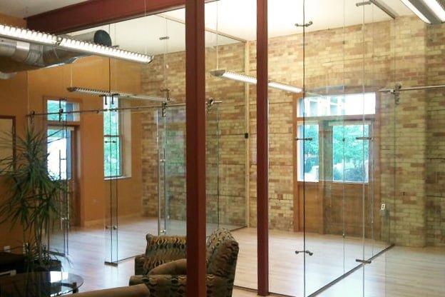 glass_entrances