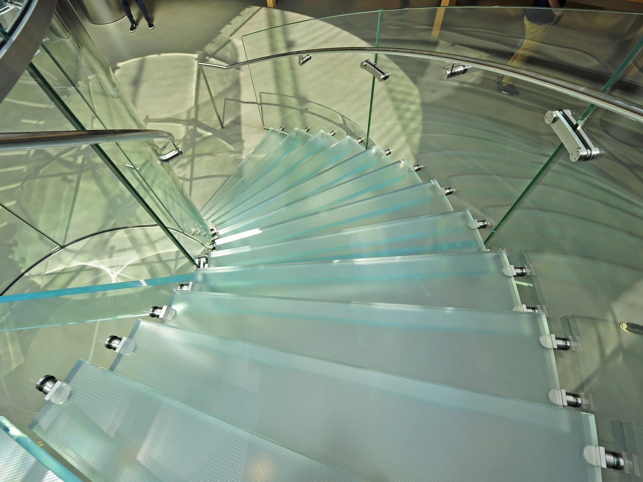 glass_railings