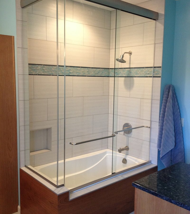 shower_4