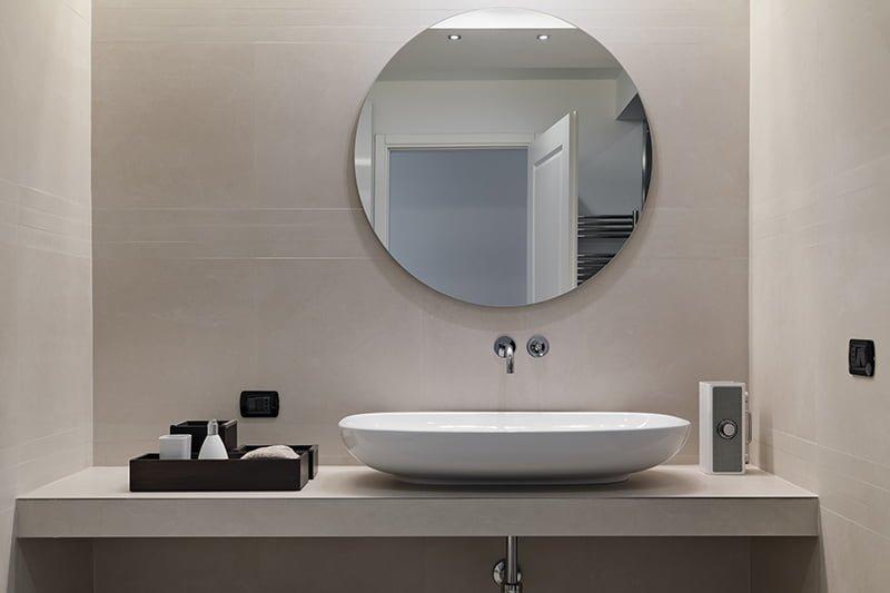 standard_mirrors